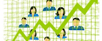 לימודי השקעות בשוק ההון