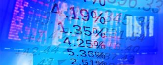 ניהול של תיקי השקעות