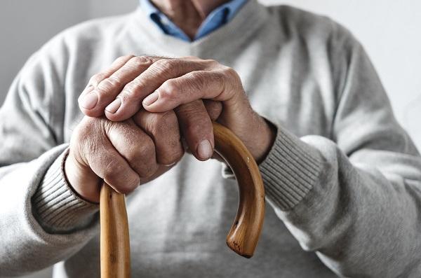 פיצויי פרישה לפנסיה